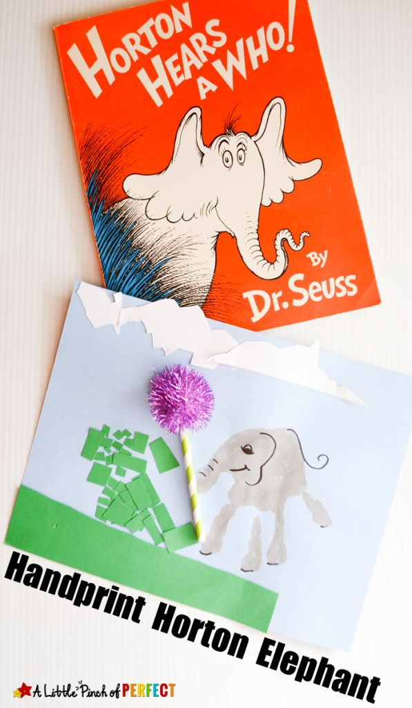 263 Best Images About Everything Dr Seuss On Pinterest