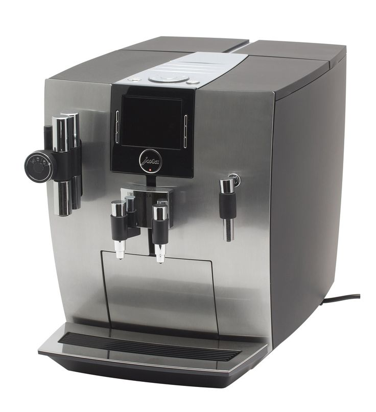 17 Best ideas about Jura J9 on Pinterest Jura f9, Machine expresso and Machine a cafe expresso