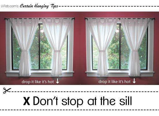 7 best box pleated valance images on pinterest. Black Bedroom Furniture Sets. Home Design Ideas