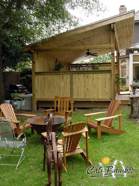 141 Best Bamboo Images On Pinterest | Bamboo Ideas, Bamboo Fence And Bamboo  Fencing Ideas