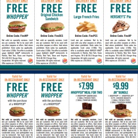 Fan Food Not Fast Food Meaning