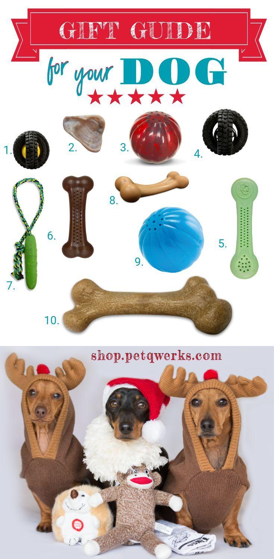 Interactive Dog Toys Dog Toys Dog Chews Cat Toys Pet Toys