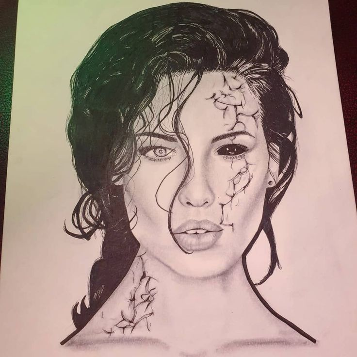 drawing tattoo learningtodraw tattooartist ...