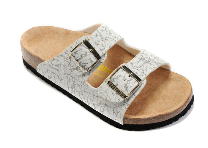 CAD80 of Birkenstock Arizona Sandals Canada sale.  In our cheap Birkenstock shoes outlet store, you can find a variety of styles that you need. See more products please visit: www.shamemovie.ca