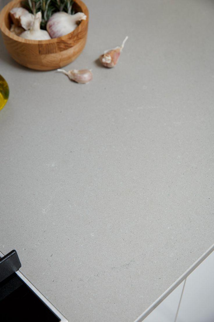 2 4004 Raw Concrete™ - Freedom Kitchen Reno Rumble