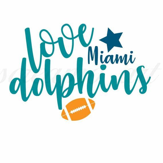 Dolphin Clipart Helmet - Miami Dolphins Helmet Logo Transparent PNG -  750x580 - Free Download on NicePNG