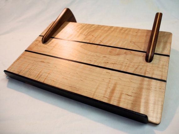 Ergonomic Portable Laptop Stand Allow air by Perfect45Degree, $179.00