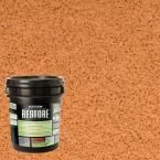 Rust-Oleum Restore 4-gal. Cedartone Vertical Siding 83508 at The Home Depot - Mobile