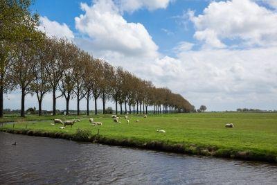 Zijvend 1, Middelie - HR Makelaars - Aangenaam, uw makelaar voor groot Amsterdam, gevestigd in Purmerend!
