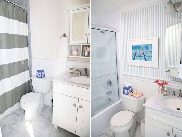 Bathroom Refitters bath fitters hakkında pinterest'teki en iyi 20+ fikir   banyo