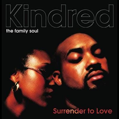 Found Stars by Kindred The Family Soul with Shazam, have a listen: http://www.shazam.com/discover/track/20096980