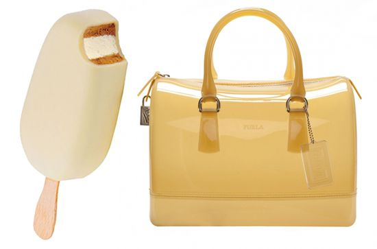 http://www.trendandthecity.it/2012/05/25/bags-candy-bag-le-borse-furla-pe-2012-solleticano-le-papille-gustative/