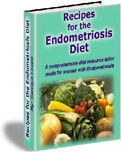 THE ENDO CLUB *Prayer *Forum *Treatment for Endometriosis | PRAYER & Natural Treatments for endometriosis sufferers