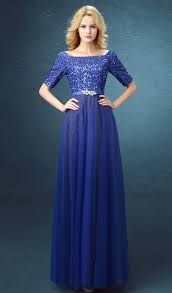 Image result for cheongsam lace maxi dress blue