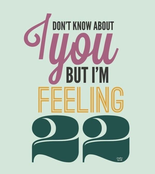 From 22nd Birthday Quotes QuotesGram Source Image Quotesgram