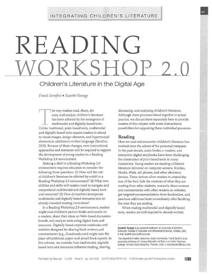 174 best Reading Workshop Daily 5 images on Pinterest Reading - workshop evaluation form