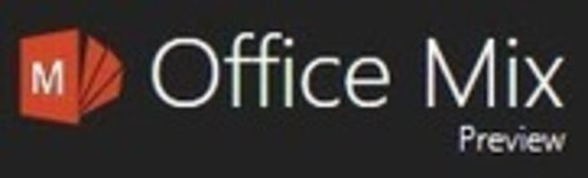 Office Mix is going away-find out what to do now! Learn how to use Edpuzzle, to add questions IN your videos; practice creating accessible Word and PowerPoint documents; try out BigBlueButton (Meetings) web conferencing, and use Lessons to organize your Sakai course site.