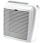 Latest Best Hepa Air Filter News