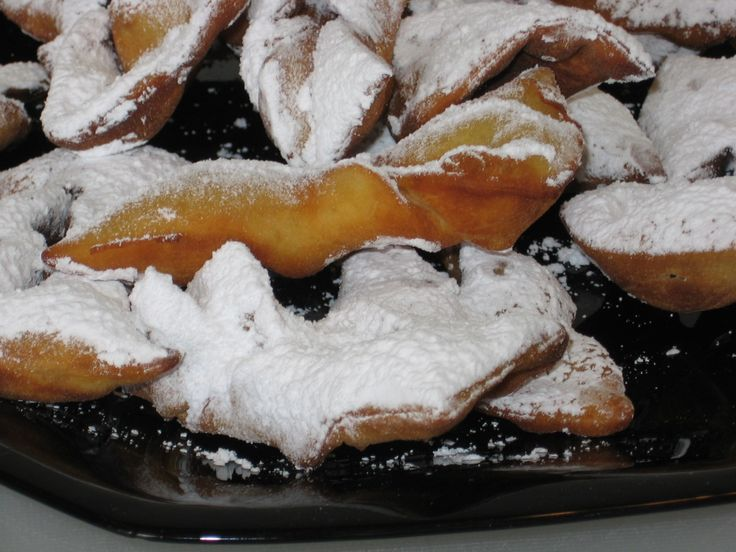 Poland christmas dessert recipes food ancient polish recipes christmas dessert traditional 17 best images about traditional polish foods on forumfinder Choice Image