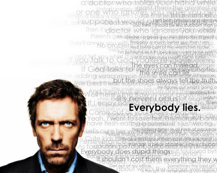 31 best House MD images on Pinterest | House md, Hugh laurie and A ...