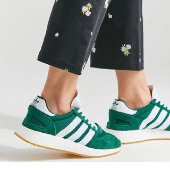 green adidas womens sneakers cheap online