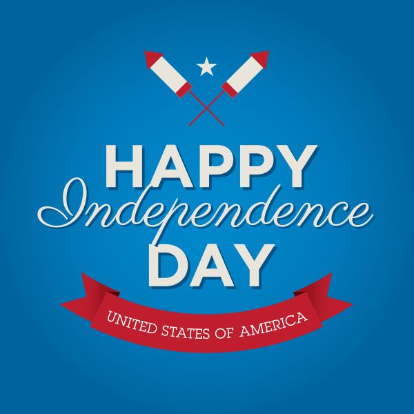 Happy Independence day USA sms Wishes 2015 Pictures America Images