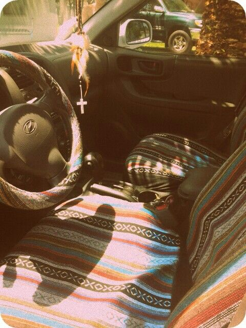 1000 Ideas About Seat Covers On Pinterest Jeep Seat