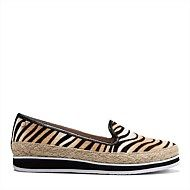 Embrace Espadrille - from Mimco