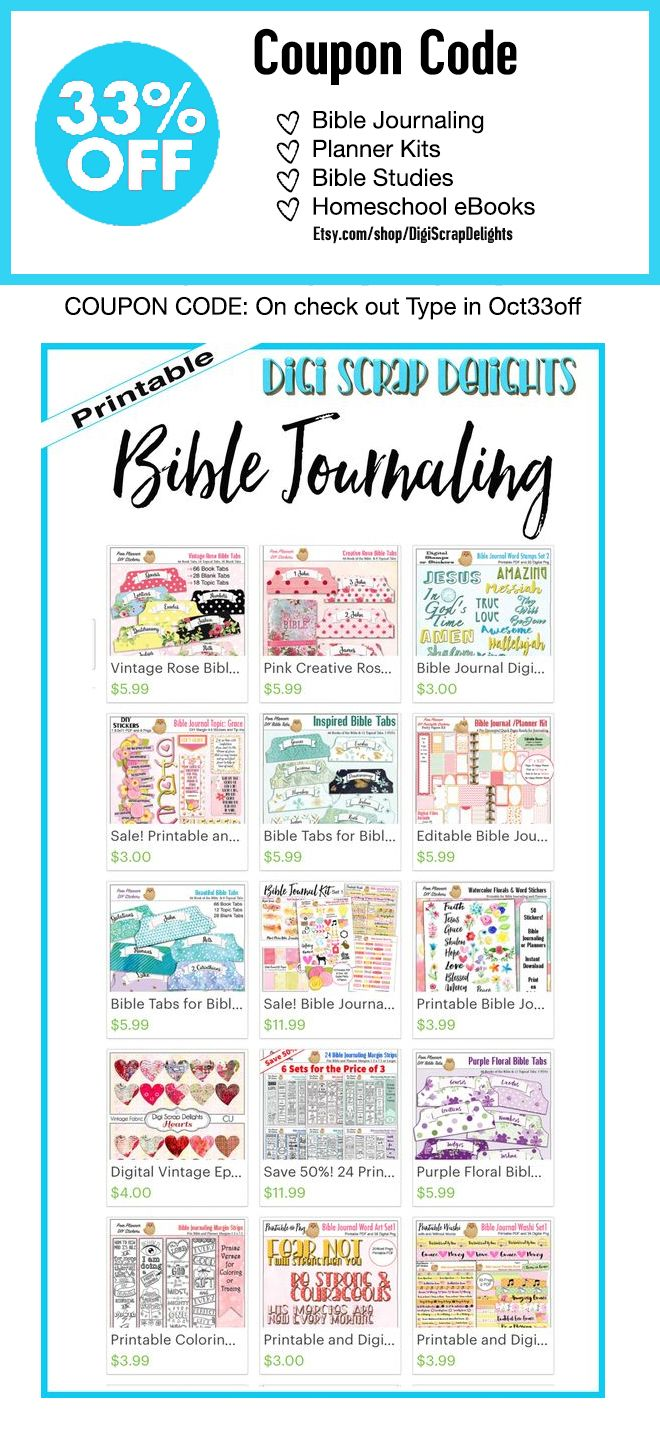 65 best planner stickers images on pinterest planner ideas happy bible journaling coupon code oc1 1 2016 fandeluxe Images