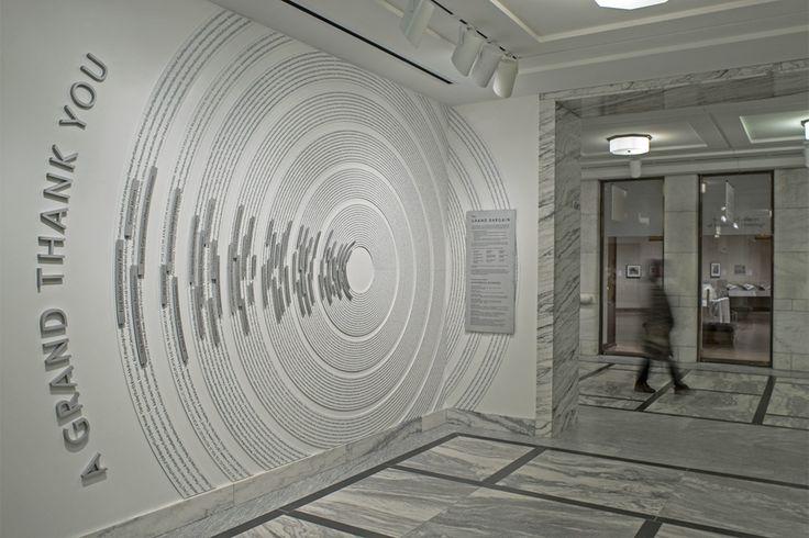 55 best pop shop & cool designs images on pinterest glass display