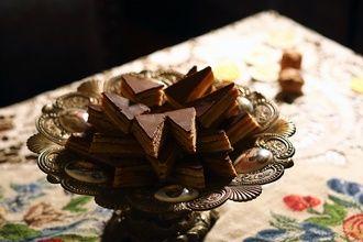 Rudolfove žerbo na sviatočnom stole: Klasika, ktorá chutí vždy výborne