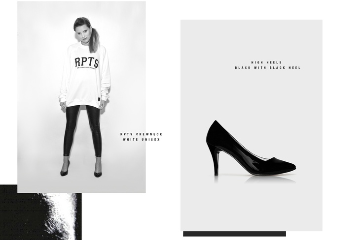 #bohema #vegan #black #allblack #white #animalliberation #hoodnight #rpts #bohemaclothing #varsity #crewneck #shoes #veganshoes #highheels #street