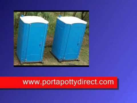 Http://www.portapottydirect.com/Portable Toilet Rental/