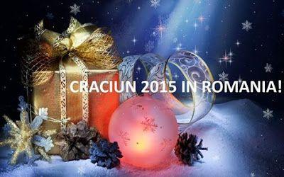 Ana Tour and Travel: Craciun 2015 in Romania!  http://www.analastminute.ro/cauta/?tip_pachet=25&tara=1&localitate=&tip_oferta=&transport=-&pret=-&oferta=