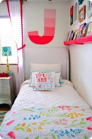 best 25+ aqua girls bedrooms ideas on pinterest | coral girls