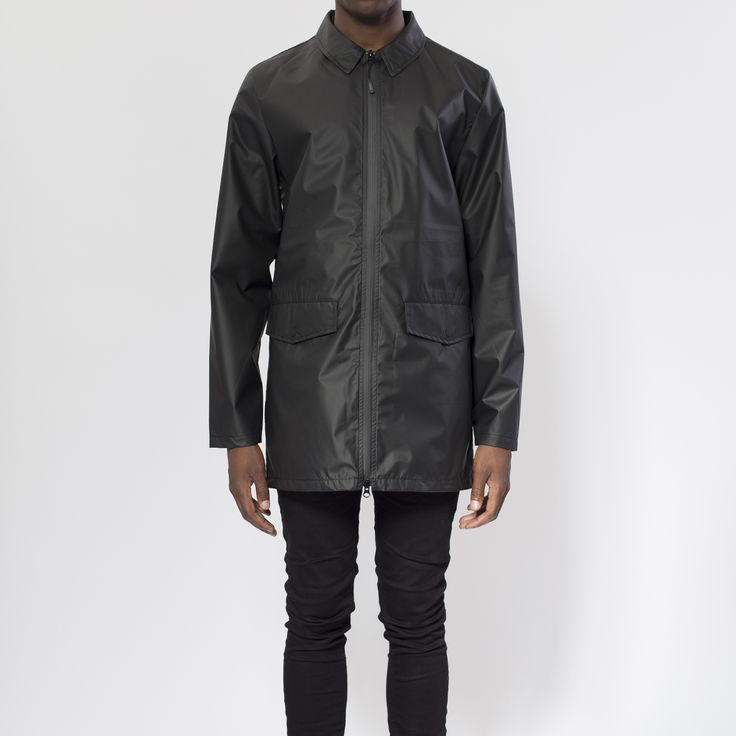 Style: S7502 black