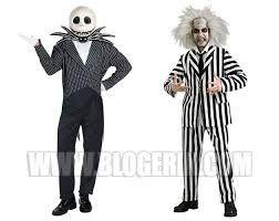 Resultado de imagen para disfraces para halloween de hombre caseros