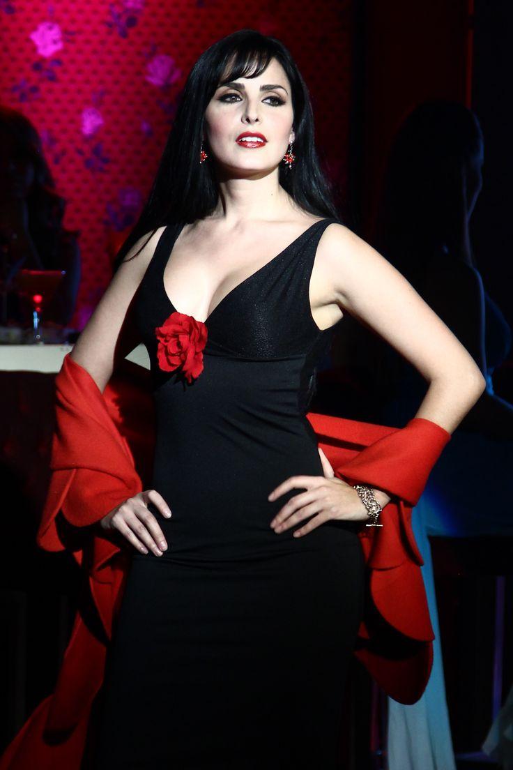 Ximena Herrera Hot 1000+ images about Xim...