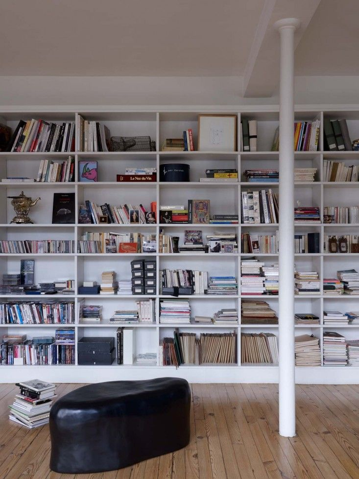 Best 1000+ libreros images on Pinterest Book shelves, Bookcases