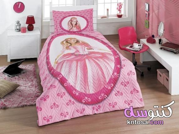 مفارش سرير الأطفال بالصور طقم مفرش سرير اطفال مصرى اجمل مفارش سرير أطفال ملايات سرير اطفال Kntosa Com 08 19 156 Furniture Kotatsu Table Home Decor