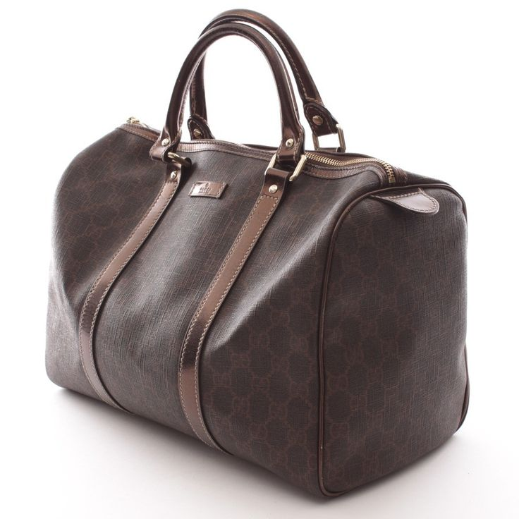 1000 images about bags bags bags on pinterest longchamp hobo bags and louis vuitton. Black Bedroom Furniture Sets. Home Design Ideas