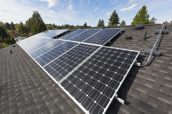 How To Calculate How Many Solar Power Panels Are Needed For A Whole House Solar Panels For Home Solar Panels Best Solar Panels
