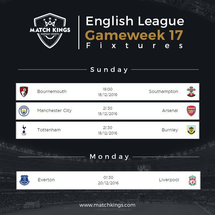 Yes, the Premier League is back again! 6 matches today including a chance for Chelsea Football Club to take a 9 point lead in the table! Picked your Fantasy team yet on www.matchkings.com? DO IT NOW! #MatchKhelo #pl #fpl #fantasysoccer #soccer #fantasyfootball #football #fantasysports #sports #fplindia #fantasyfootballindia #sportsgames #gamers  #stats  #fantasy #MatchKings