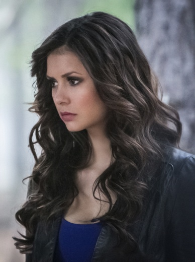 """So close to the finale! What did you think of The Vampire Diaries: """"The Walking Dead""""?"""