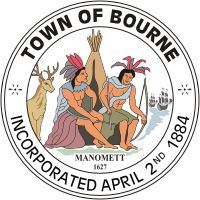 Bourne_town_seal