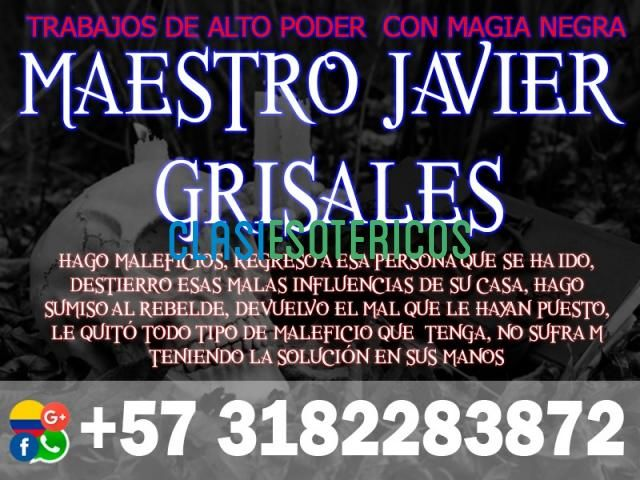 Clasiesotericos Mexico