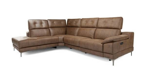 Dfs In 2020 Leather Sofa Furniture Update Dfs