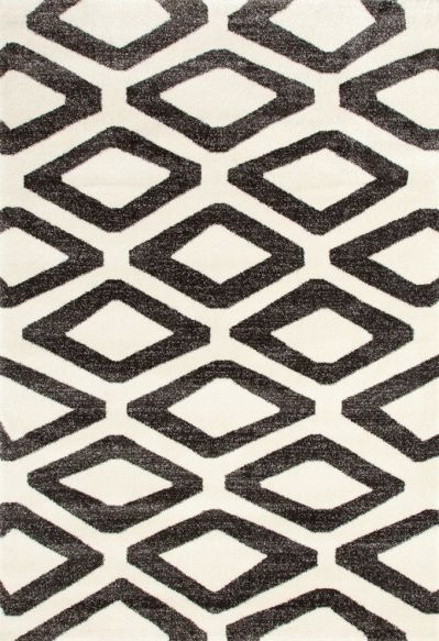 Complement your home and provide a nice style accent with new frise #floor  #rugs  #modern
