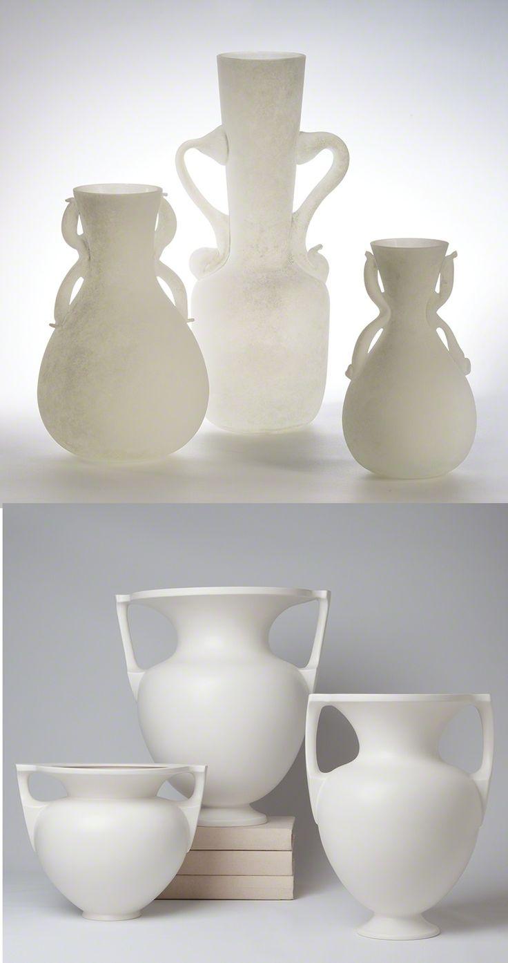 best white vases images on pinterest  porcelain vase vases  - white vases  white vase  white vases for sale  white bowls  white bowl