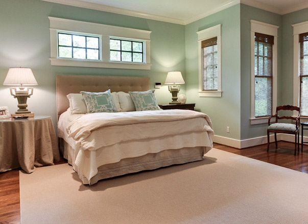 aqua bedroom color schemes aqua and beige bedroom decorating with color 14024